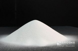 خرید مستقیم پودر میکرونیزه کربنات کلسیم از تولیدکننده