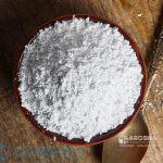 پودر سنگ جوشقان با کیفیت