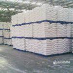 مراکز پخش کربنات کلسیم پوشش دار