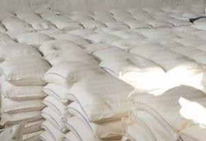 تولید کنندگان پودر بندکشی قم